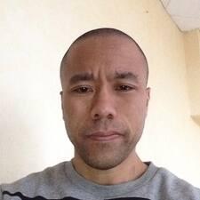 Gawi User Profile