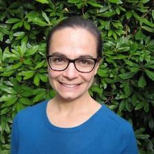 Nikki Brukerprofil