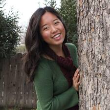 Rachel User Profile