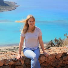 Annaleen User Profile