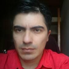 Gerson - Profil Użytkownika