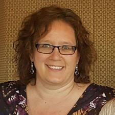 Profilo utente di Deb