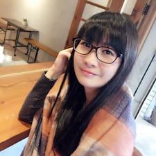 Nutzerprofil von Chengyun