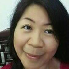 Siew Choo Brugerprofil