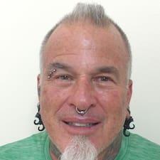 Profilo utente di Arnie