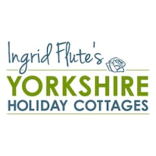 Ingrid Flute'S Yorks Hol Cottagesさんのプロフィール