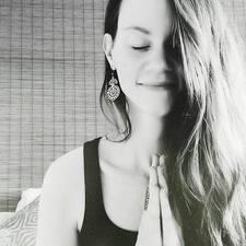 Mélissa - Profil Użytkownika