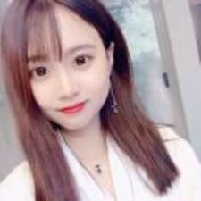 Perfil de l'usuari 晶