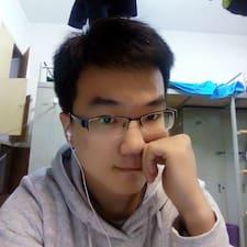 子衡 - Profil Użytkownika