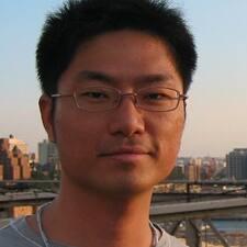 Paul님의 사용자 프로필