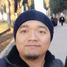 Profilo utente di Wan