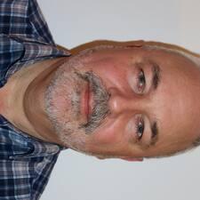 Guenter User Profile