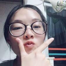 Profil utilisateur de 凤