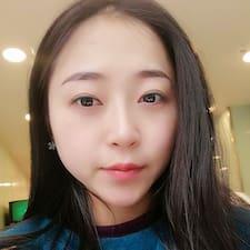 Profilo utente di 肖肖