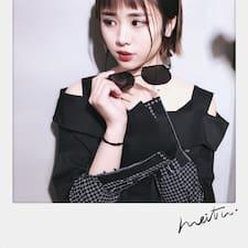 Nutzerprofil von 汝飞