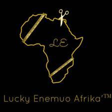 Ifeanyichukwu Lucky User Profile