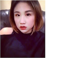 Zuyi User Profile