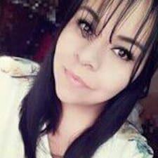 โพรไฟล์ผู้ใช้ María Concepción