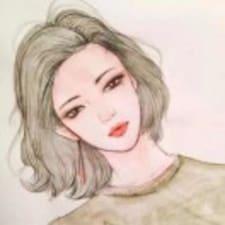 Profil utilisateur de 小聪