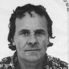 Hervé - Profil Użytkownika