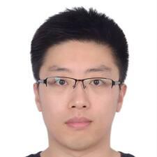 洪东 User Profile