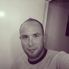 Profil korisnika Enguerran