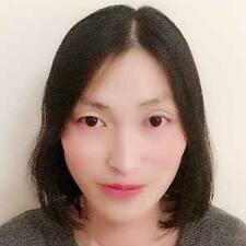 苗苗 User Profile