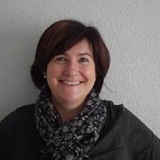 Valerie Kullanıcı Profili