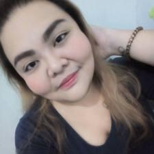 Rhodaryn Ivy - Profil Użytkownika