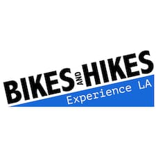 Learn more about Bikes & Hikes LA