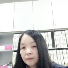Mui Far User Profile