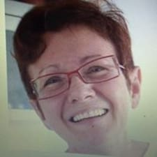 Geneviève Kullanıcı Profili
