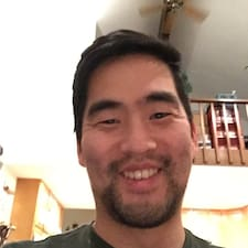 Profilo utente di Jon