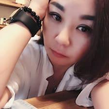 晓春 Kullanıcı Profili