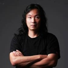 En savoir plus sur Jihong