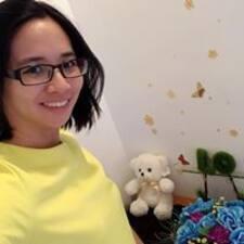 Notandalýsing Yean Hoon