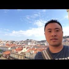 Quangさんのプロフィール