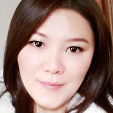 Hsiao-Lin