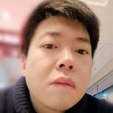 Profilo utente di 佳奇