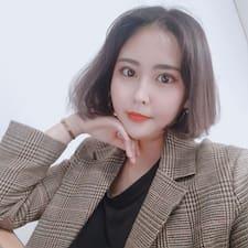 도연 - Profil Użytkownika