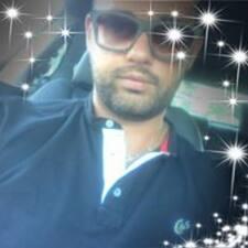 Gino Kullanıcı Profili