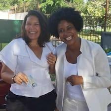 Bárbara And Maidy