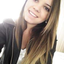 Profilo utente di Andressa
