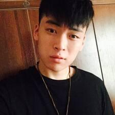 锡铭 User Profile
