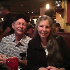 Nutzerprofil von Bill And Malinda