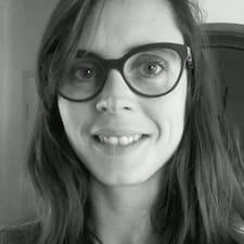 Profil utilisateur de Mannon
