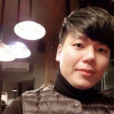 Seyoung - Profil Użytkownika