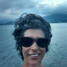 Sandra Alves - Profil Użytkownika