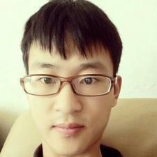 Profil utilisateur de 钰豪