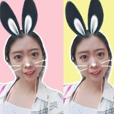 Profil korisnika Yingming